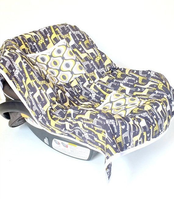 39 best carseat coolers images on pinterest car seat cooler coolers and car seats. Black Bedroom Furniture Sets. Home Design Ideas