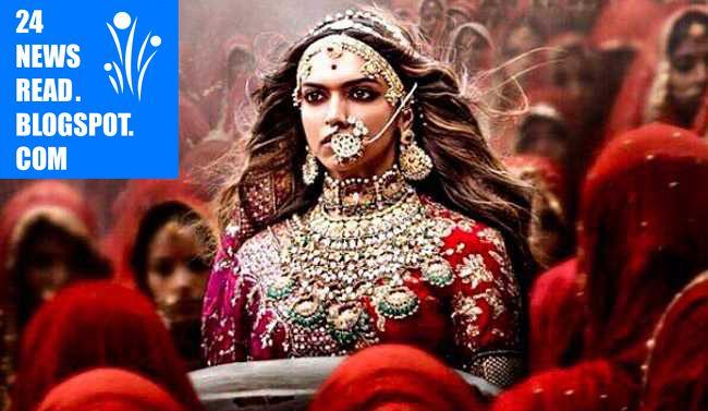 Amid protests against Sanjay Leela Bhansali's upcoming film 'Padmavati', the Indian Films and TV Directors'