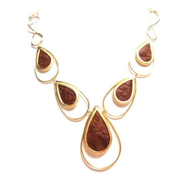3476 92O1  #jewelry #joyas #mexico #brasil #cristales #moda #mujer #woman #latina #naturaleza #fashion