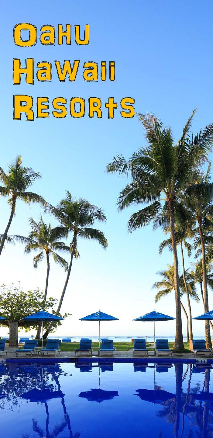 138 Best Best 5 Star Hawaii Resort Vacations Images On