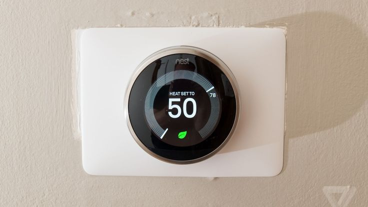 Nest's smart thermostat has been around for three years and was one of the first smart home devices to really gain mainstream attention. Since its original launch, the Nest Thermostat has undergone...