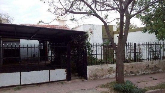 OPORTUNIDAD CASA EN BANDA NORTE BARRIO MILITAR en Casas en Alquiler y Venta Río Cuarto