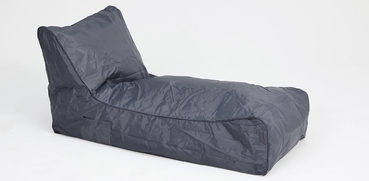 laid-back-outdoor-beanbag-dark-grey