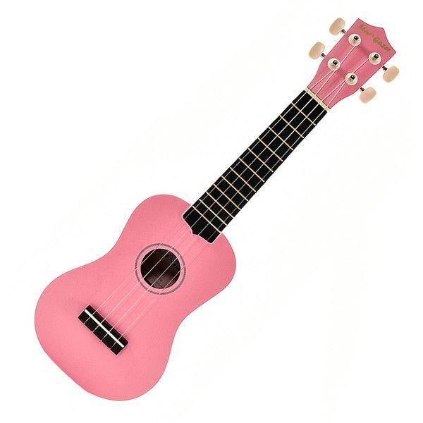 Gabarit guitare porte-clé fimo