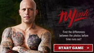 SEE ME ON NY INK THURSDAY FEB 2ND!  9PM ON TLC!!!