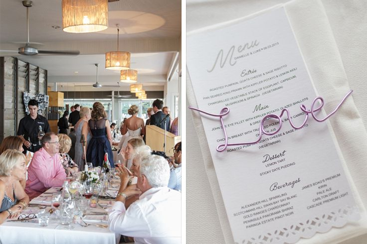 Sorrento Wedding Photographer and Filmdanielle & luke- the garden vineyard • Sorrento Wedding Photographer and Film