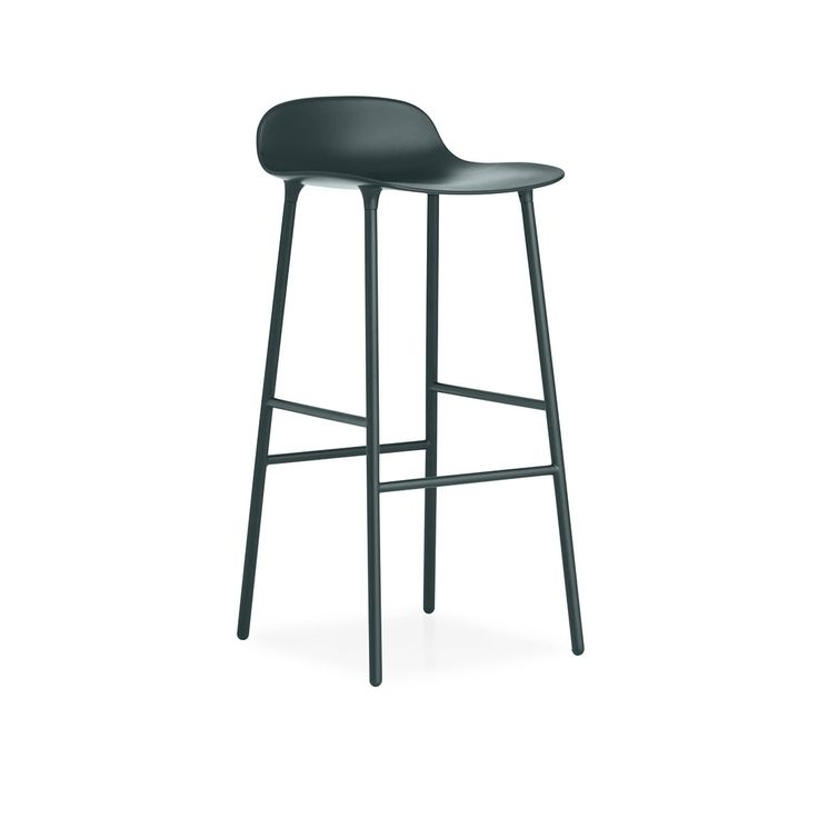 17 meilleures id es propos de tabourets de bar industriel sur pinterest tabouret industriel. Black Bedroom Furniture Sets. Home Design Ideas