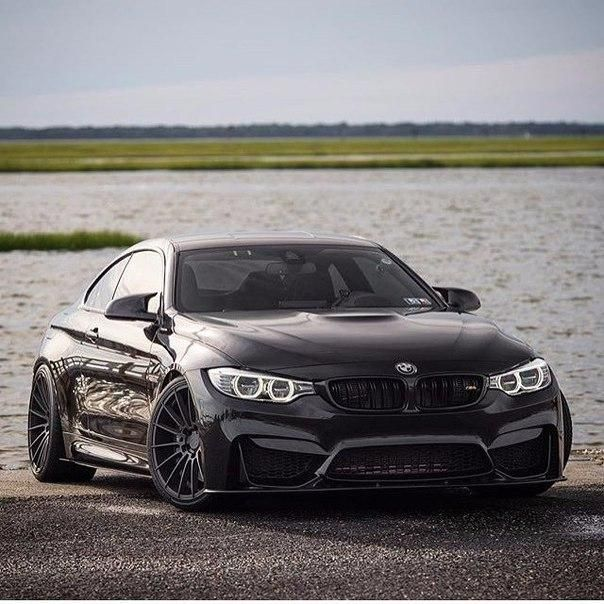 Bmw M4 Sport: BMW: 10+ Handpicked Ideas To Discover In Cars And