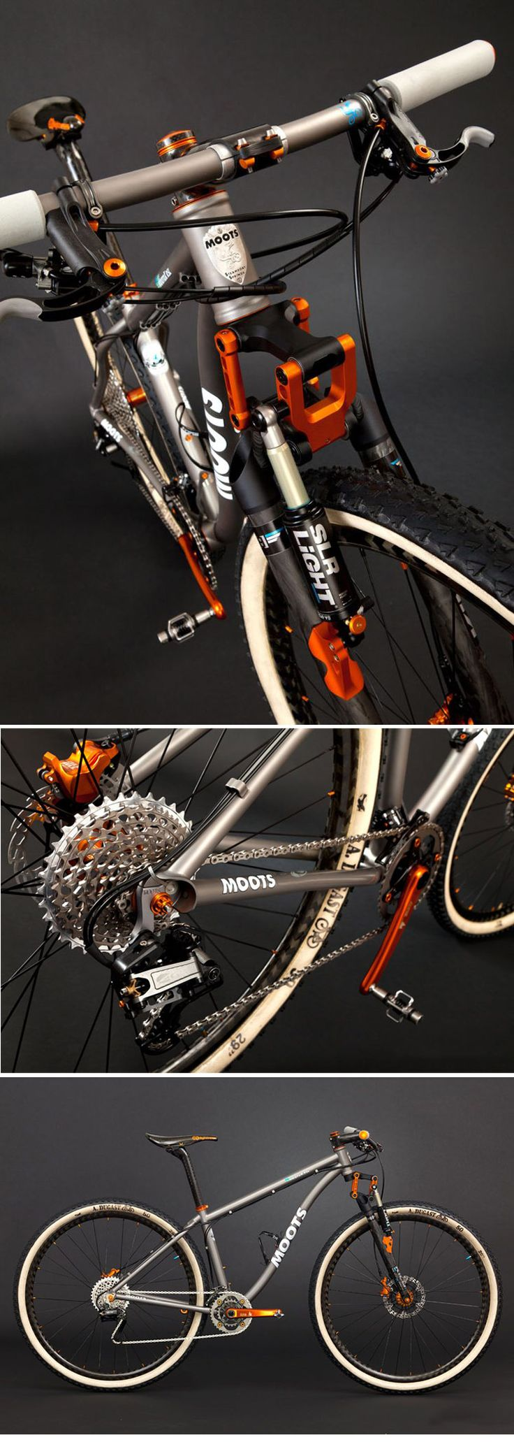 175 best bikes & style images on Pinterest | Bicycle design, Cycling ...