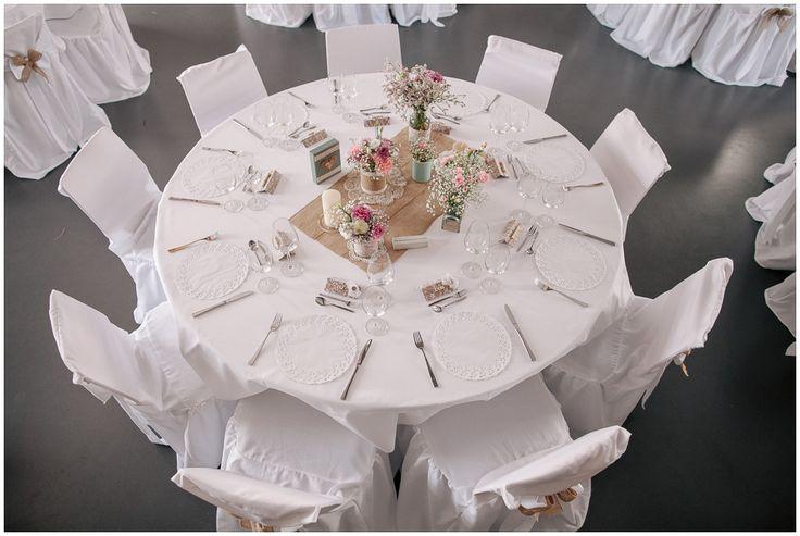 88 besten Tischkarten Bilder auf Pinterest   Hochzeit deko ...