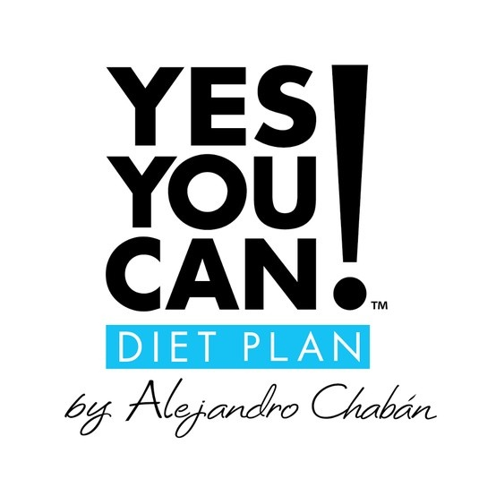 Meal plan to lose weight with pcos