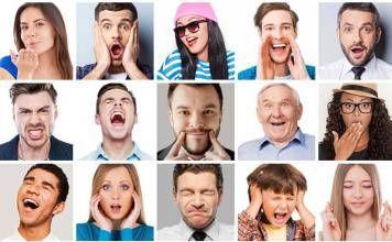 La comunicación no verbal, el arte de expresarse sin hablar
