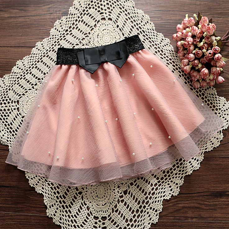 Pretty Cute Tulle Skirts, Skirts, Summer Skirts 2015, Women Skirts,#skirts