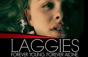 Laggies (2014) Online Subtitrat Romana
