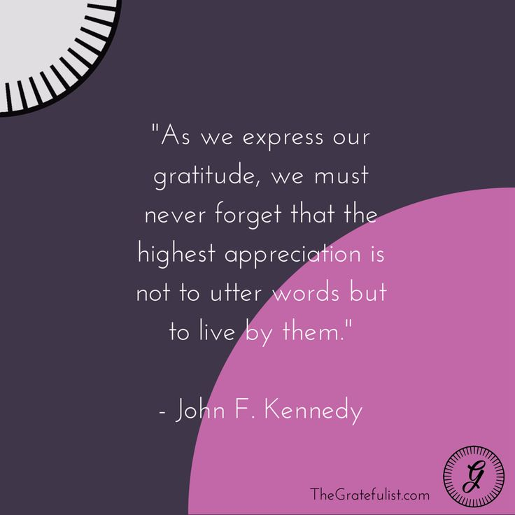 Words Of Thanks And Appreciation Quotes: 73417 Best Attitude Of Gratitude Images On Pinterest