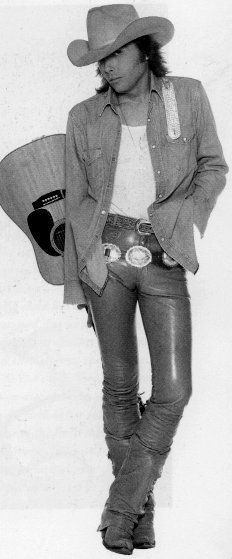 dwight yoakam jeans - Google Search