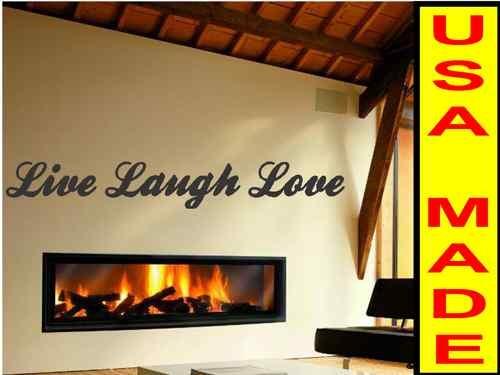 20 best LIVE~LAUGH~LOVE~ images on Pinterest | Live laugh love ...