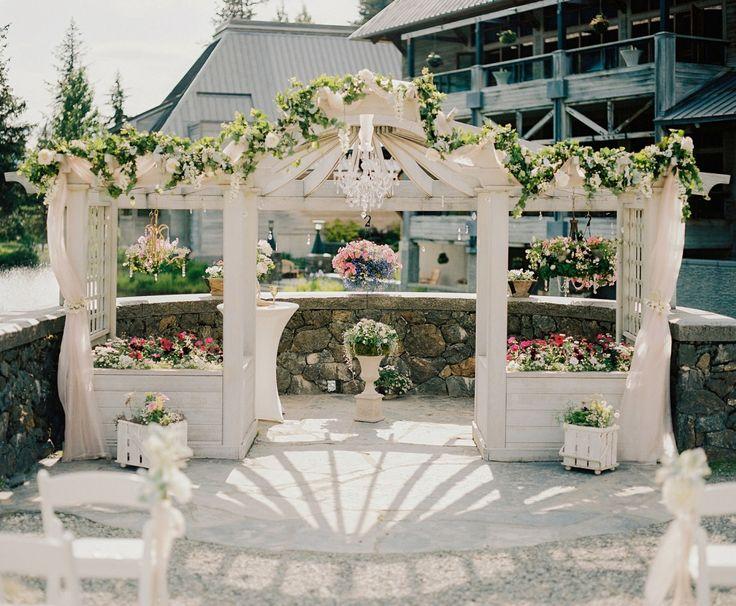 Alyeska-Girdwood-Alaska-Wedding-Photographers54