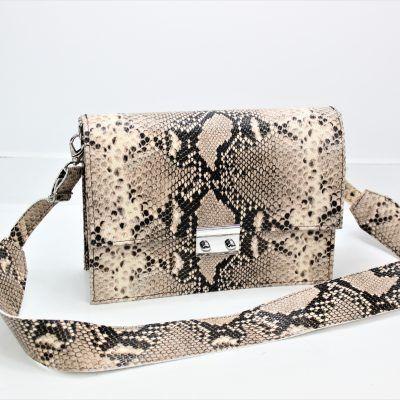 bd5bb29b10551 AMELIA M - Torebki Fabiola - sklep internetowy z torebkami ...