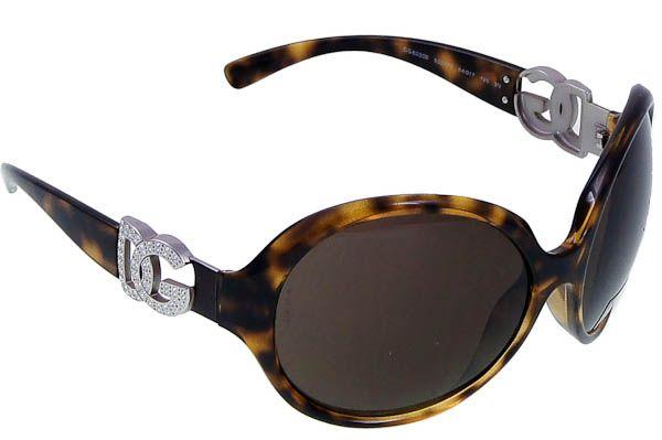 Dolce Gabbana 6030B/502/73/6417 #sunglasses #optofashion