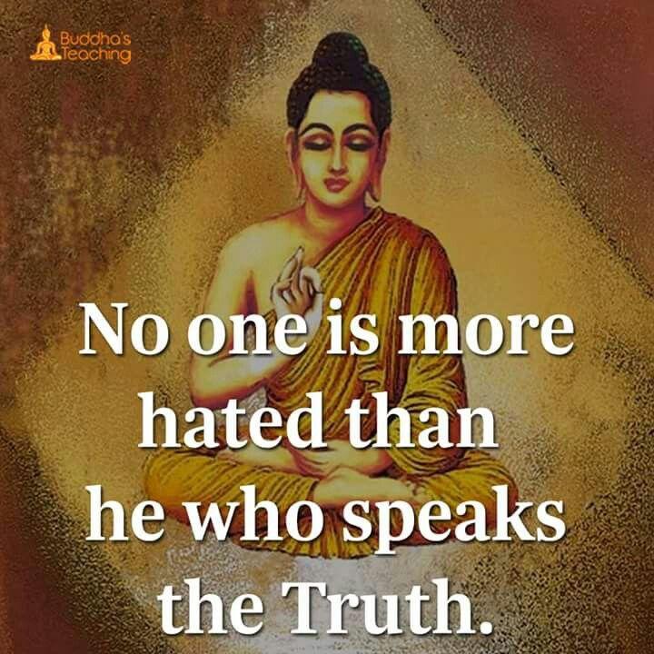 Citaten Confucius : Beste ideeën over citaten van buddha op pinterest