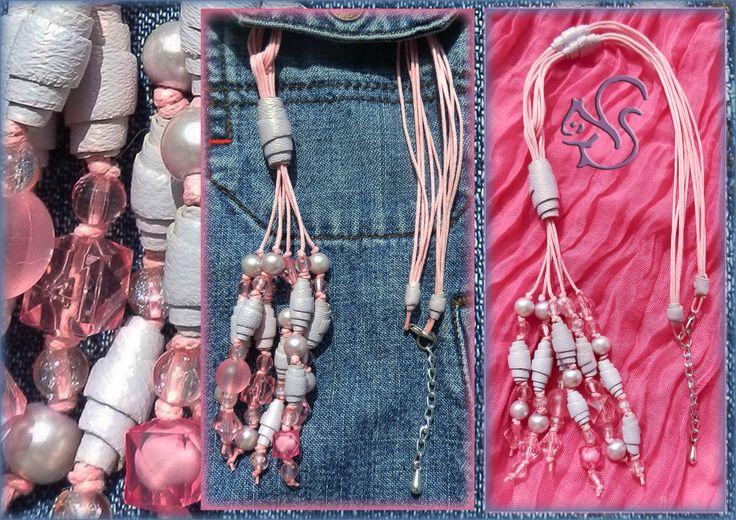 Подвеска. Кожа, шнур, бусины, фурнитура.  #подвеска #handmade #ручнаяработа #подарки #украшения #сделано_руками #авторскиеукрашения #мояработа #бижутерия #аксессуары #цветы #весна #кожа #бусины #шнур #фурнитура #девушки #handcrafted #fashion #jewellery #bijouterie #art #mywork #beautiful #necklace #leather #прокат #аренда #продажа #подзаказ