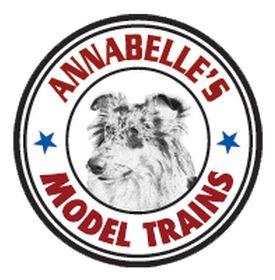 Lionel model trains, model train accessories, train sets, tracks, O-Gauge, G-Gauge, and HO Scale. Lionel, Polar Express, Disney & Harry Potter sets & more.