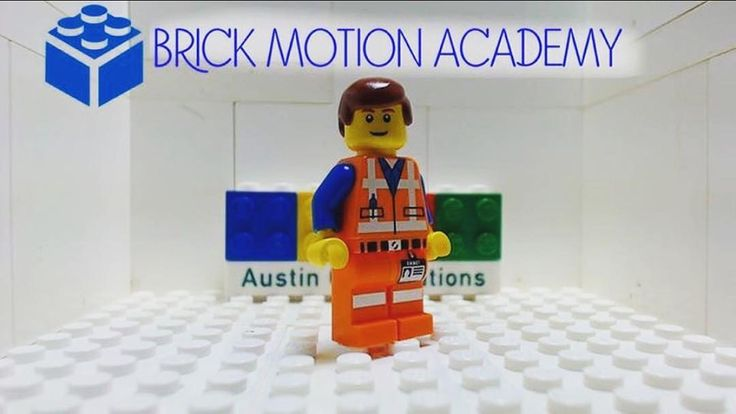 "For those of you who are into brick filming. Top Brick Studios is launching ""Brickmotion academy"" which will be tutorial videos on how to make and Improve your stop motion and revive the brickfilmers. Follow him on here and check out his YouTube channel. @topbrickstudios by x39brickcustoms"