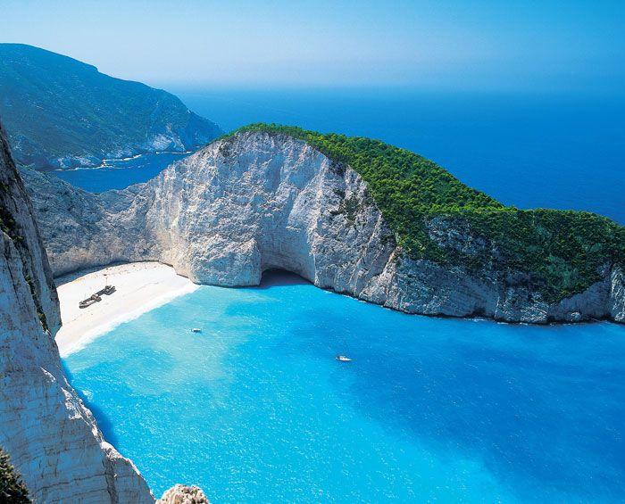 Trigilidas Travel Agent Peloponnese   Holidays in Greece