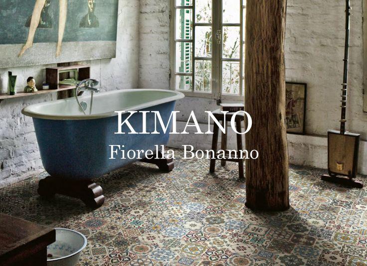 Oltre 25 fantastiche idee su pavimenti in cantina su for Piani di sauna seminterrato