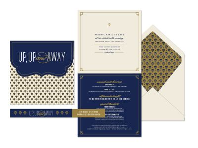36 best Graphic Design Inspiration images on Pinterest Gala - formal invitation design inspiration