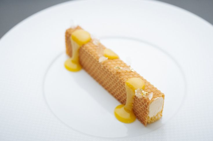 La ruche au miel - François Perret - Shangri-La ©Agence Skiss