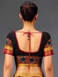 kalamkari blouses - Google Search