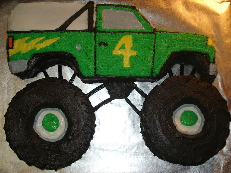 739 best party ideas images on pinterest birthday party ideas cars birthday parties and boy birthday parties