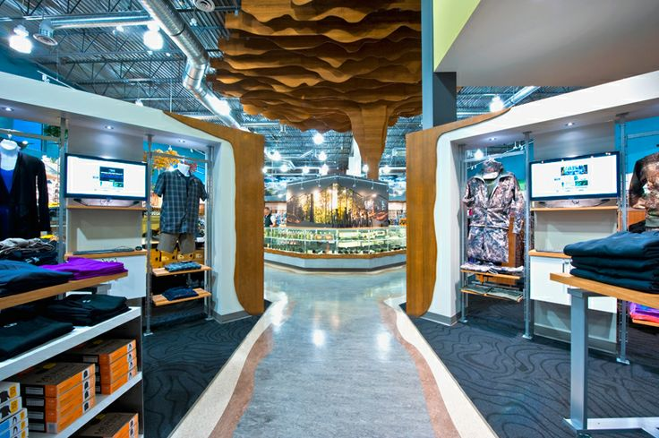 17 best images about grouse river retail on pinterest for Office design kelowna