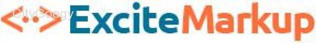 Psd to HTML India - Excitemarkup.com Coimbatore - CityGoogy