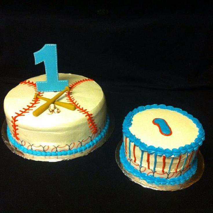 Cake Designs Honduras : 17 Best images about BIZCOCHOS DOMINICANOS. on Pinterest ...