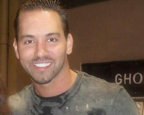 275 Best Images About Nick Groff On Pinterest Smile