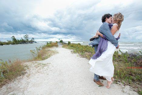 Dean Buscher, from Lumen Wedding Photography ~ Vancouver, BC