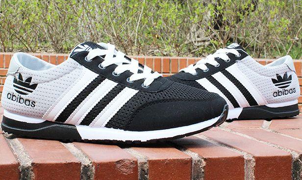 abibas fake bootleg adidas sneakers | Sneakers, Sneaker brands ...