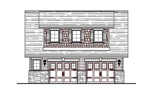 Garage Addition Home Design Pinterest House Plans