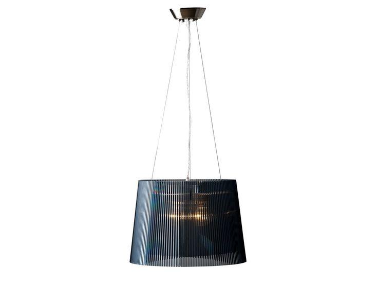 CRAVE Lampa Smoke - Taklampor - Belysning - Inomhus