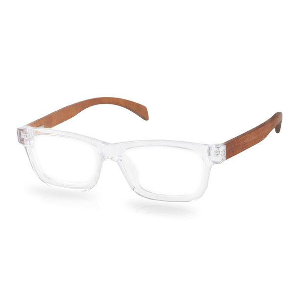 Basics Fashion Sunglasses - Silver bIXtp2S