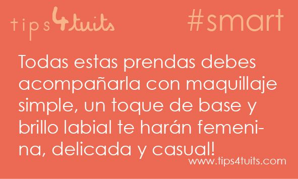 TIPS 4 TUITS