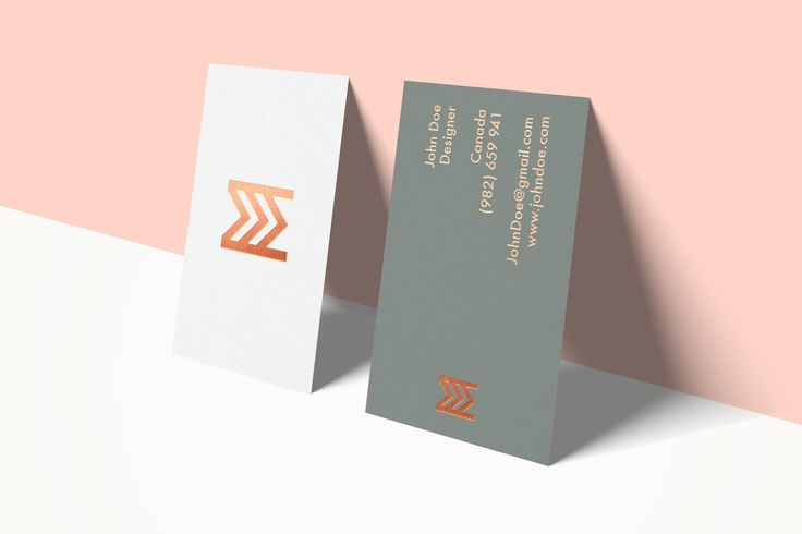 57 best business card mockups images on pinterest business cards business cards mockup vol 3 reheart Image collections