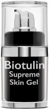 Biotulin Supreme Skin Gel (15ml)