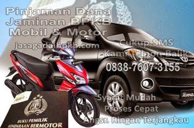 Hubungi Kami - Contact Us