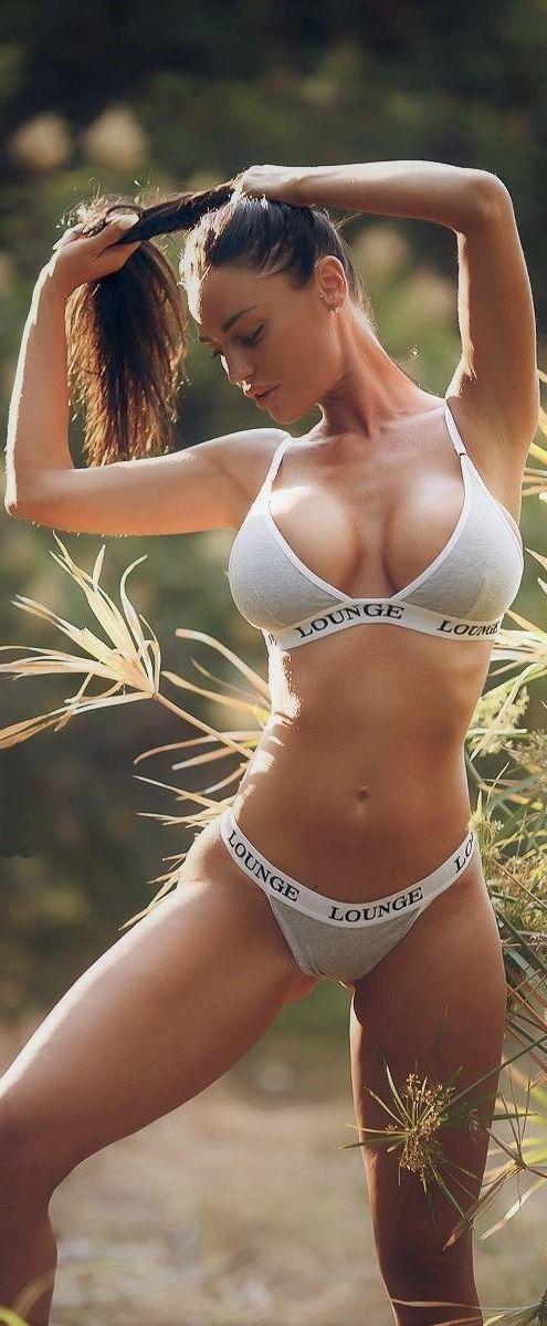 Teen amateur marie nude-8421