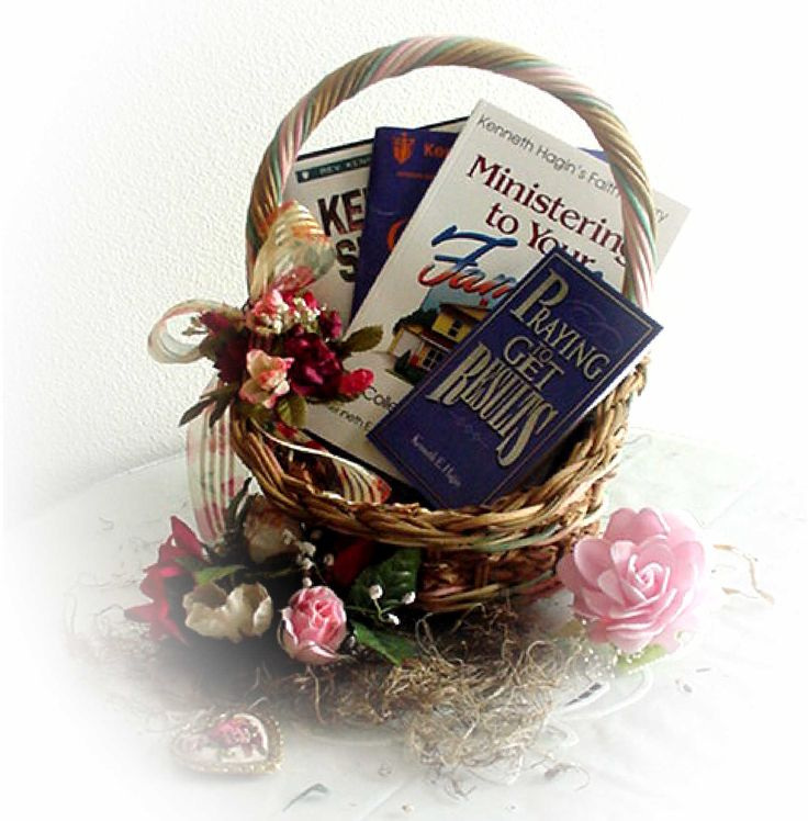 17 best images about gift baskets homemade on pinterest for Homemade baked goods gift basket ideas