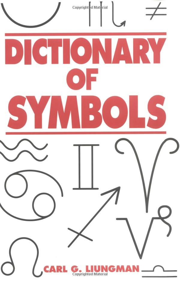 17 best images about symbolism on pinterest essential for Forward dictionary